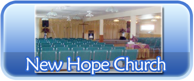 new-hope-church